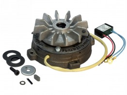FECC BRAKE ASSY 71 V380 STD. FIC