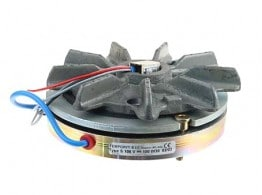 FECC BRAKE ASSY 100/112 V220 STD. EA