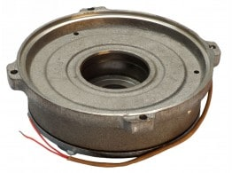 FECC BRAKE ASSY 100 V380 STD. FIC