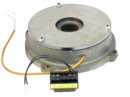 FECC BRAKE ASSY 100 V220 STD. FIC