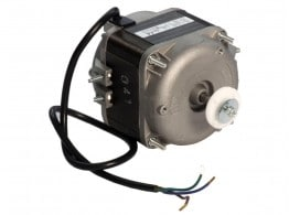 5KW COOLING UNIT MOTOR