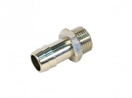 "AIR FITTING DIR G3/8"" E14 M F 119Z1438 PNEUMA"