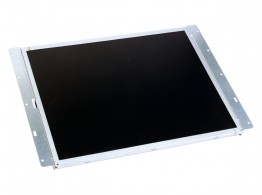 "MONITOR  LCD 4/3 17"" IND.FN LCD-17"