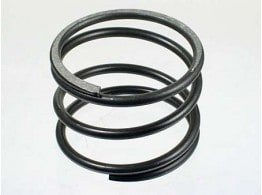 SPRING (HELICAMCYLINDRIC) (COMPRESSION SPRING) 5=
