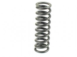 HELICA@COMPRESSION SPRING WIRED=2.5 ED=16.2 L=52