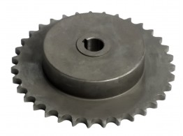 CHAIN PINION