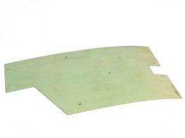 INSULATING GASKET
