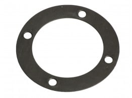 GASKET (GUARNITAL) 10.10.11