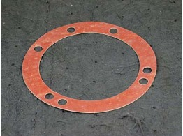 GASKET (GUARNITAI  40.10.506