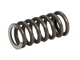 COMPRESS. SPRING DF2.8 DE18.8 LL40 20N/MM
