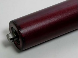 IDLE CYLINDRICAL ROLLER