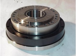 ASSEMBLY RIDUTTOREMONIC DRIVE HFUS 50-100 2UH