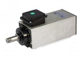 MT NC SPE P2 KW3,7 V220/380 200.F