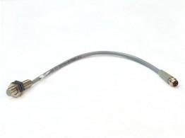 LIMIT SWITCH XS5-08B1PBL