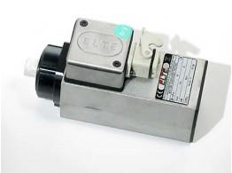 3-PH. MOTOR NC SPE P2 KW0.35 STK21 6,5/2 V220/380