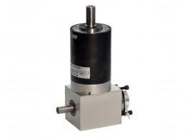 RIDUT. TECNOIN MP-G-080-2 20 15'.19 S/FLANGIA SPE