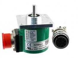 ENCODER TQ65-M2500ZCP1CR
