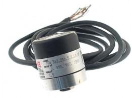 ENCODER TKW-363-250-5-S-LDEL